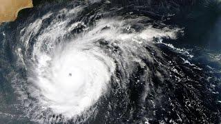 Cyclone Chapala ravages Yemeni island