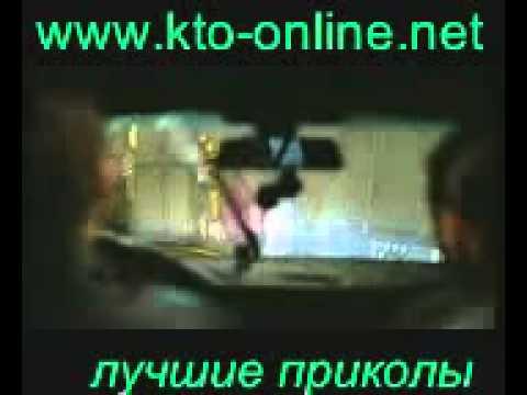 обкуренный Галустян. дпс прикол.avi