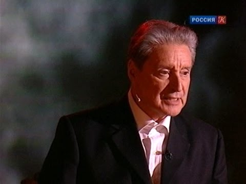 Вениамин александров колпино стихи