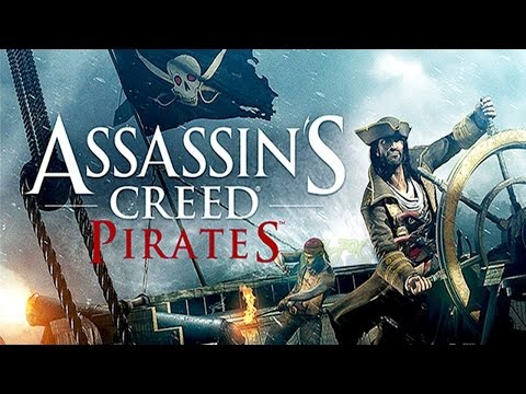 Смотреть онлайн Кредо убийцы / Assassin's Creed: Lineage