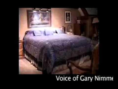MArtha INTERVIEW  part 4  MJJ Private Bedroom  Views