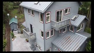 5945 Flagler Rd, Nordland, Marrowstone Island