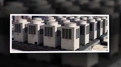 Air Conditioning and Refrigeration Supply - Cool Logic Air Conditioning