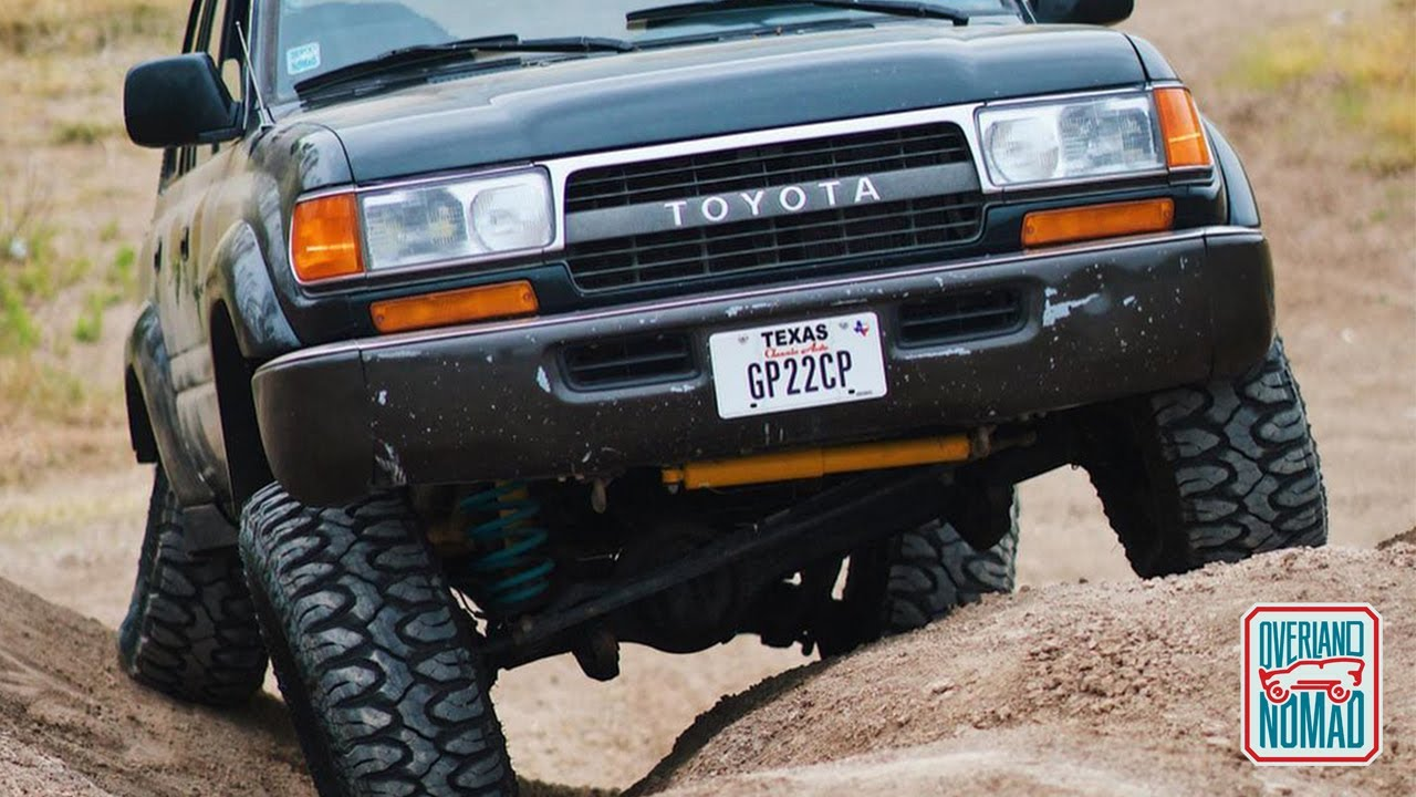 Download Why You Need To Buy This Land Cruiser Before Its Too Late