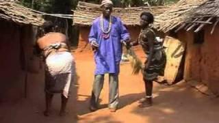 oriental-brothers-osa-enwe-akwu-part-6