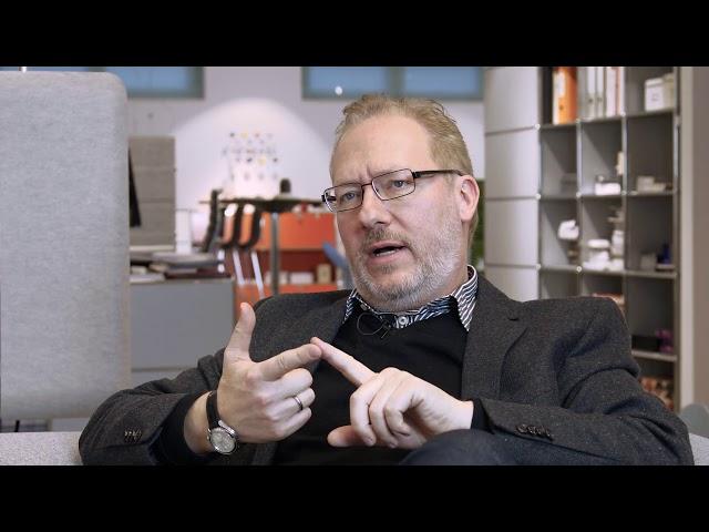 Friedrich Danne von My LED Leasing  über die Zusammenarbeit mit Performance Medien