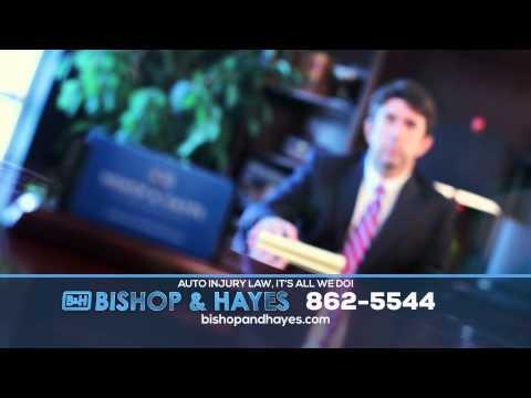 Joplin Missouri Personal Injury Lawyer