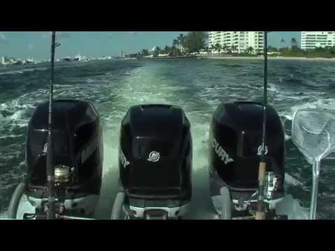 Tarpon fishing in Fort Lauderdale, Florida: Season 5 | Episode 7