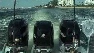 Tarpon Fishing In Fort Lauderdale, Florida: Season 5 | Episode 7