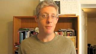 Matt Maher - Lifeteen Presents Intro Video