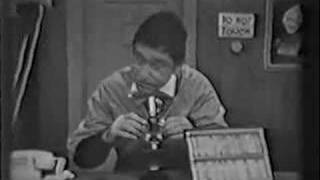 Soupy Sales - Complete Show 1965 - Part 01