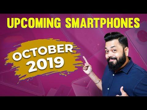 top-10+-best-upcoming-mobile-phones-in-october-2019-⚡⚡⚡⚡