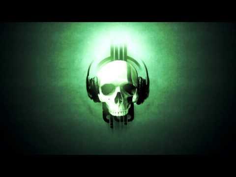 Best Metal-Rock Music Remix 2017