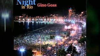 Night In Rio By Gino Goss Thumbnail