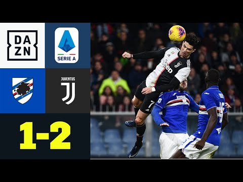 Highlights#copa italia#napoli vs Juventus|| skor 4:2 adu pinalti from YouTube · Duration:  4 minutes 6 seconds