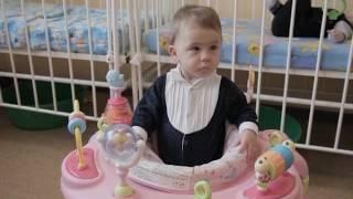 Дорога домой. Совместный проект благотворительного фонда «Мы и дети» и телеканала ОТВ