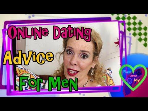 dating revenue