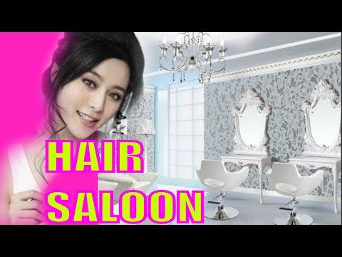 How the RICH get their HAIRCUT in CHINA ?
