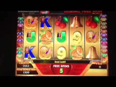 online casino slot machines sizzling hot.com