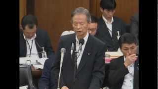 稲田朋美さん 朝鮮人工作員売国似非日本人江田五月の仮面を剥ぐ