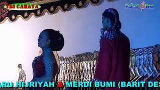 Download Tresno waranggono-Endah feat ongky Sekarbima       #Endah_Skb