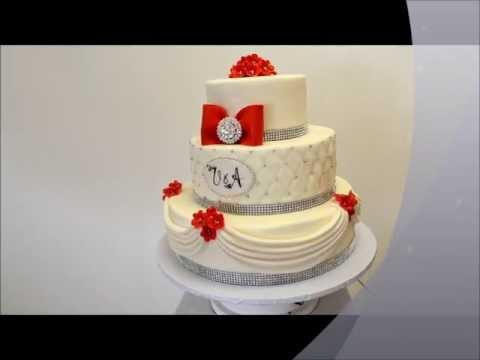 elegant-wedding-cake---perfect-wedding-cake