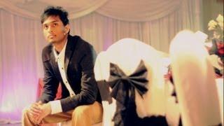 TeeJay - Behind The Scenes - Muttu Muttu Music Video