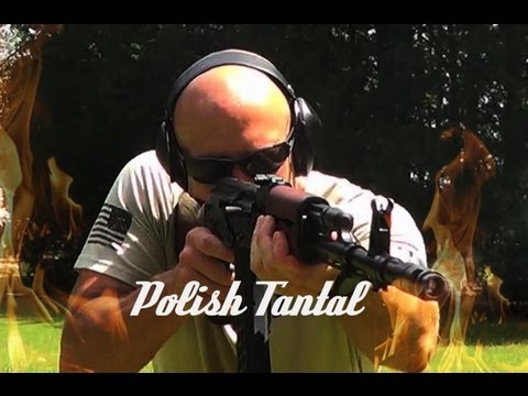 polish-tantal-(ak-74-variant)-hd-review