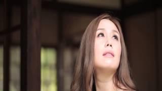 Download Video 陳曉蓁Christine_酷愛 MP3 3GP MP4