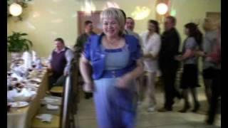 видео Сценарий  жемчужной свадьбы