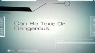 Is Vapor Cigarette Toxic And Dangerous?