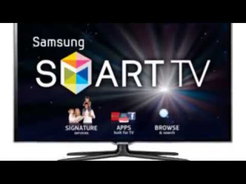 Top 5 High Definition Televisions