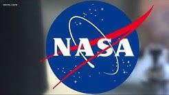 NC company creates clothing to help NASA