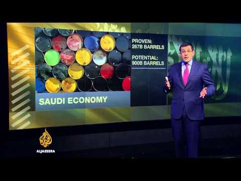 Saudi Arabia agrees on economic reform plan