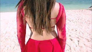 Teri Nazron Ne Kuch Aisa Jadoo Kiya   Marriage Crush Love Story   Hindi Song 2019   YouTube