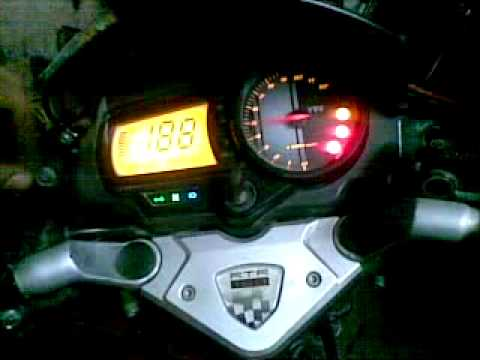 tvs apache rtr help guide how to turn off service indicator by mandy rh youtube com tvs apache rtr 160 4v service manual pdf TVs Apache RTR 160 Mileage