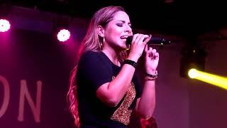 Gabriela Rocha  - The Secret  - O Evento