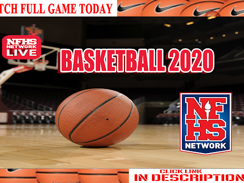 Dawson School Vs Twin Peaks Charter Academy High School Basketball 2020 [Streaming Live]