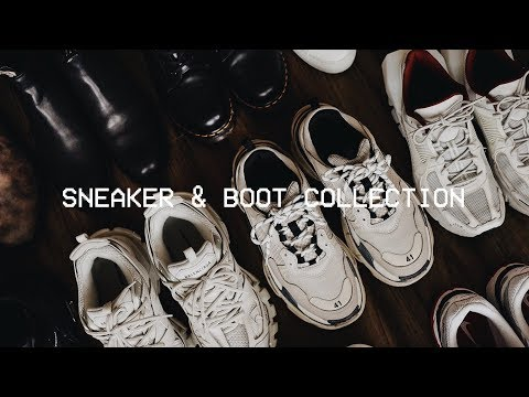 updated-sneaker-+-boot-collection-2020-|-must-have-sneakers-for-men