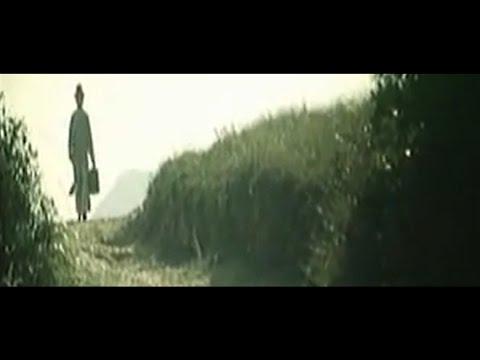 Squarepusher - My Red Hot Car (Girl)
