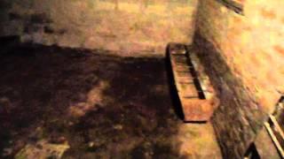 Сарай для свиней(На этом видео я хочу показать способ +как построить сарай +для свиней видео,размеры сарая +для свиней,+как..., 2015-11-29T01:28:06.000Z)