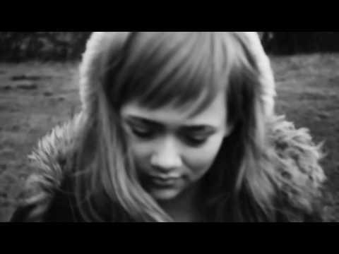 Roos Blufpand - Heimwee