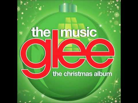 Glee The Music, The Christmas Album Album Download