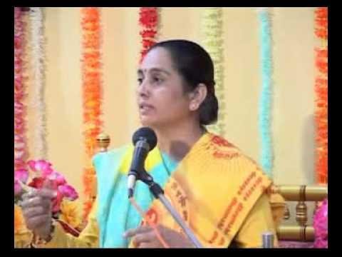 Gayatri Swadhyay  6- 12 -2007
