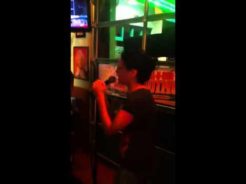 Karaoke Night RVA