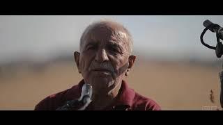 Yaşar Erzincan - Tükenmez Gurbet Acısı Resimi