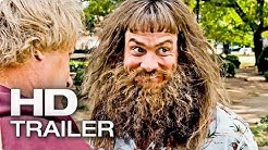 DUMM UND DÜMMEHR Trailer Deutsch German | 2014 Dumb and Dumber To [HD]