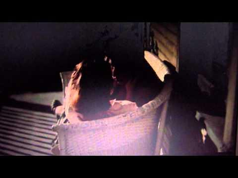 Extrait (13' streaming screener) de 'Maria's Lover' - Andrei Konchalovsky (1984)