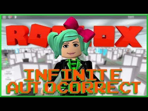 How To Not Get The Kca Blimp Roblox Nickelodeon Kids Choice