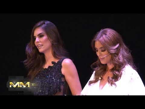 Miss Jalisco 2017